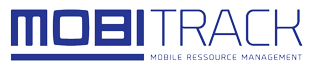 Mobitrack